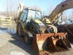 TERNA CAT 432D USATO: 416_caterpillar_432_1