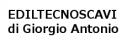 GIORGIO ANTONIO's machines