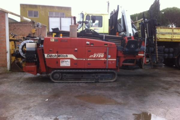 : ZMM9_JT2720-AT27M1_Trencher