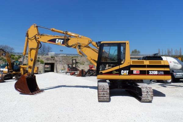 sondaggio migliore scavatore  a confronto come prestazioni robustezza affidabilita durevolezza nel tempo rapporto   peso     potenza  stazza 20b ton d - Pagina 2 1171_sam_5235