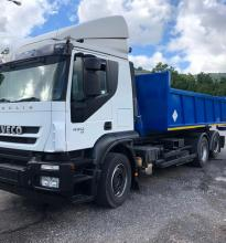 : Iveco_Stralis AT260S45  (PM 797)_Autocarri