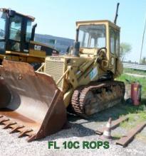 : FL_FL 10C Rops_Pale cingolate
