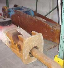 : _G80_Martelli idraulici