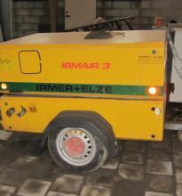 : -_IRMAIR 3_Compressori