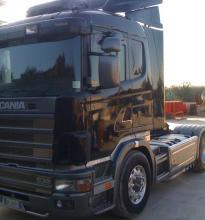 : Scania_480 144_Trattori stradali - Motrici