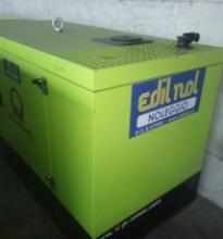 : Pramac_GSW30P_Generatori di corrente