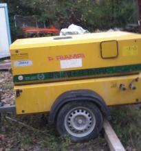 : IRMER ELZE IRMAIR 4_IRMAIR 4_Compressori