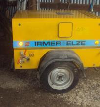 : IRMER + ELZE_ IRMAIR 2_Compressori