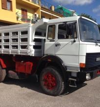 : Fiat Iveco_330 35_Autocarri