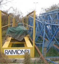 : Raimondi_GMT42 3910-2 mr39+3     GMT 42 n°11938     2004_Gru edili - Autogru