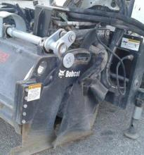 : Bobcat_T300 H ACS_Minipale