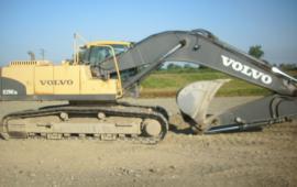 : Volvo_EC290C_Escavatori