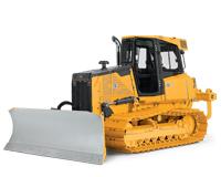 Dozer - Bulldozer usati e nuovi - ruspe