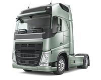 Annunci di trattori stradali - motrici in vendita, nuovi, usati, a noleggio o all'asta
