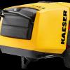 : KAESER_M17_Compressori