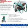 : Imer_Twister 100_Compressori