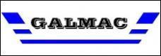 Ritratto di GALMAC1