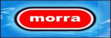 Ritratto di MORRA SRL
