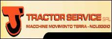 Ritratto di Tractorservice