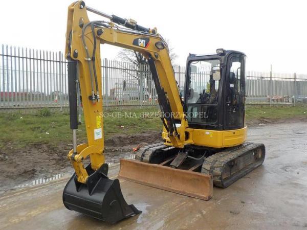 Scegliere Produttore alta qualit Idraulico Pollice Per Escavatore e
